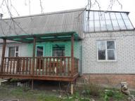 Дом, Липцы, Харьковская область (319532 1)