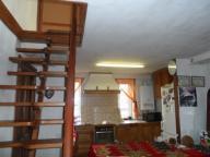 Дом, Липцы, Харьковская область (319532 3)