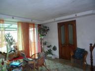 Дом, Липцы, Харьковская область (319532 4)