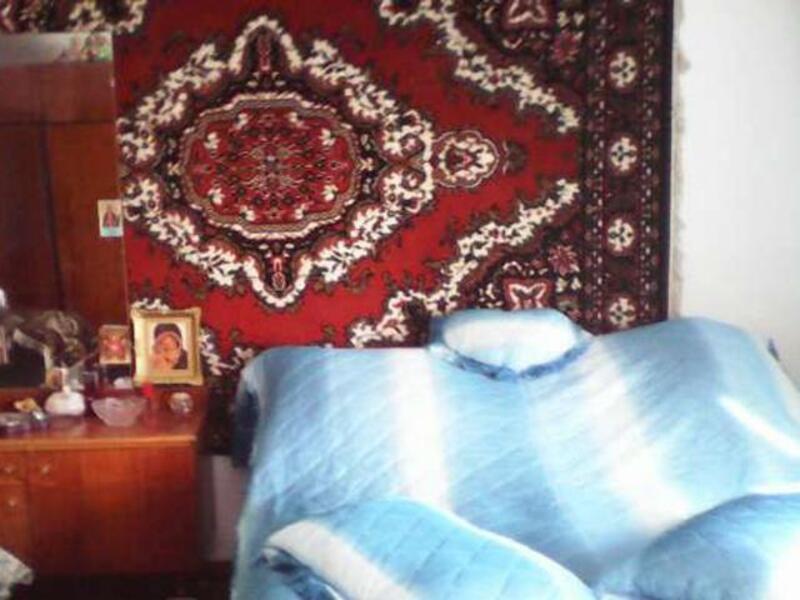 дом, Люботин, Харьковская область (320220 10)