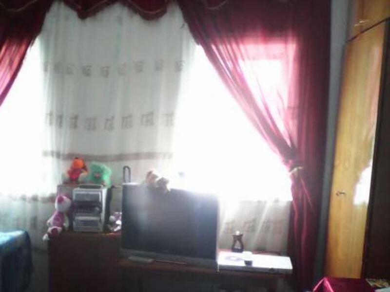 дом, Люботин, Харьковская область (320220 7)