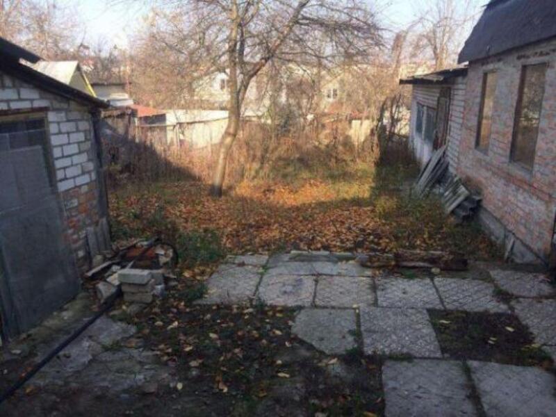 Дом, Харьков, Залютино (321001 4)