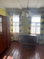 Дом на 2 входа, Харьков, Павловка