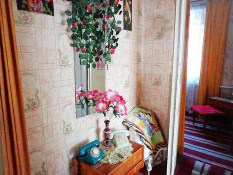 дом, Коробочкино, Харьковская область (321466 6)