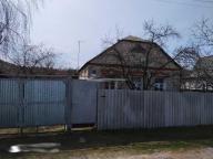 Купить дом Харьков (321757 30)