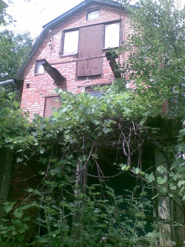 Дача, 3-комн., Высокий, Харьковский район