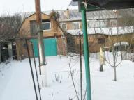 Дом, Люботин, Харьковская область (322452 2)