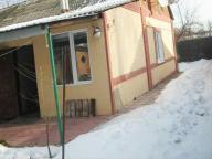 Дом, Люботин, Харьковская область (322452 3)
