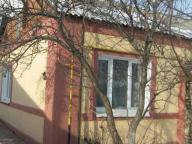 Дом, Люботин, Харьковская область (322452 4)