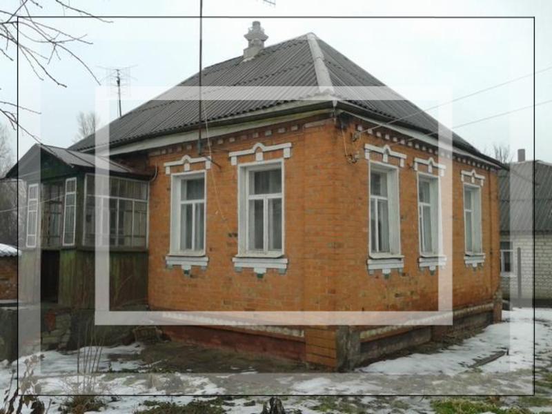 Дом, Дергачи, Харьковская область (32302 13)