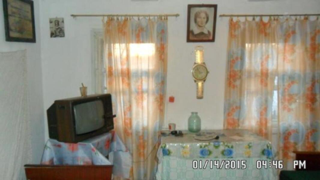 Дом, Константиновка, Харьковская область (323248 3)