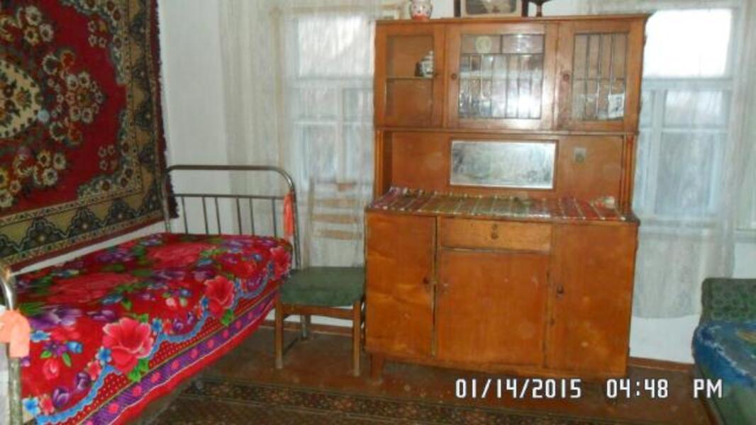 Дом, Константиновка, Харьковская область (323248 6)