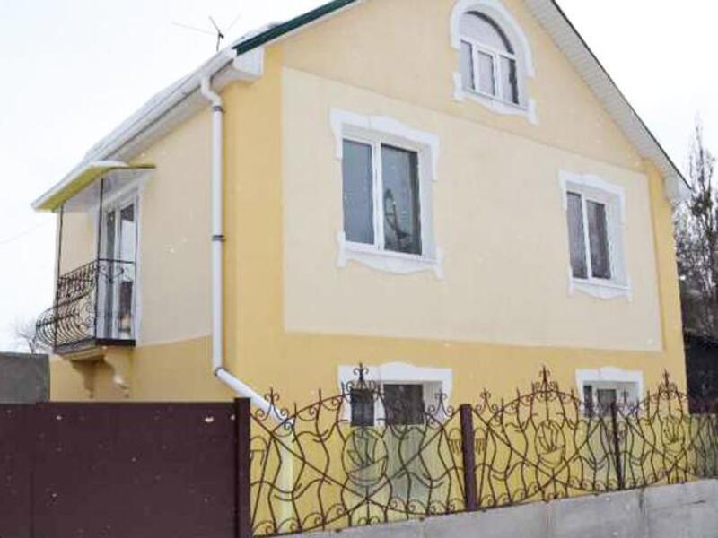 Таунхаус, Харьков, Герцена поселок (325033 1)