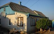 Дом, Харьков, НОВОСЁЛОВКА, Харьковская область (325490 6)