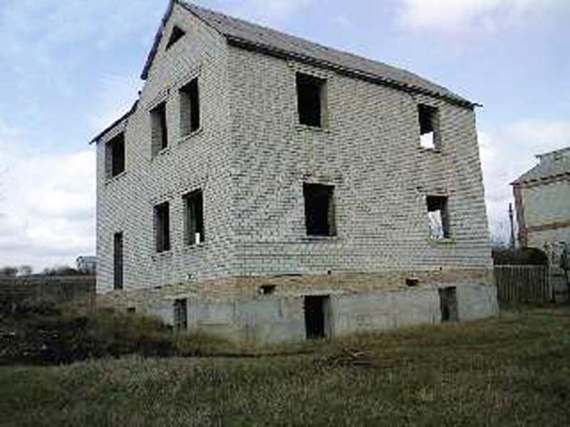 Дом, 5-комн., Песочин, Харьковский район