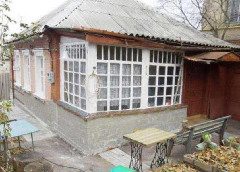 Дом, Харьков, Ледное (326540 3)