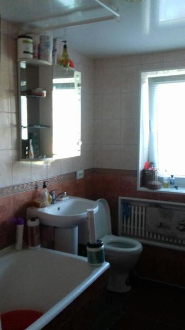 дом, Бабаи, Харьковская область (327208 7)