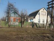дом, 5 комн, Харьковская область, Змиевской район, Тарановка, Мерефянское направление