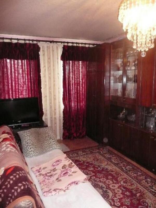 Продажа дома в Харькове 8