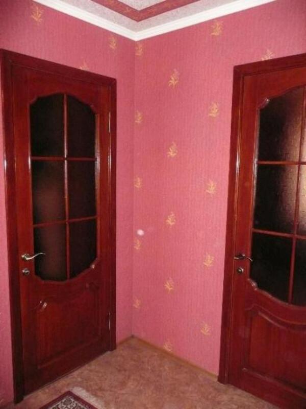 Продажа дома в Харькове 13