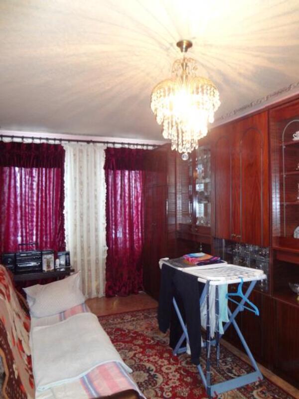 Продажа дома в Харькове 12