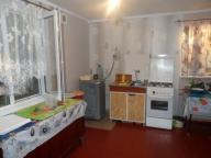 Дом, Темновка, Харьковская область (327398 3)
