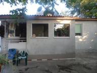 Дом, Темновка, Харьковская область (327398 5)