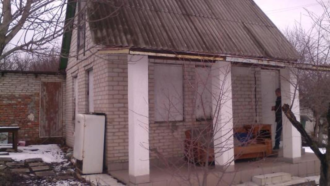 Дача, 1-комн., Питомник, Дергачевский район