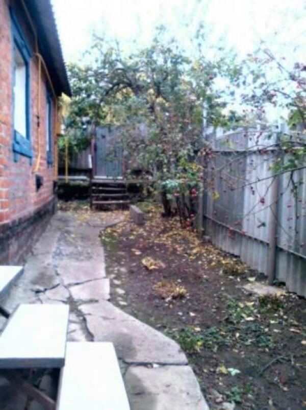 Дом, Чугуев, Харьковская область (328234 1)