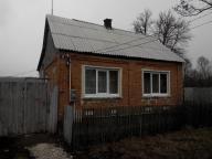 Дом, Золочев, Харьковская область (329157 4)
