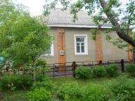 Дом, Харьков, Ледное (329324 1)