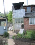 Дом, Песочин, Харьковская область (329547 6)