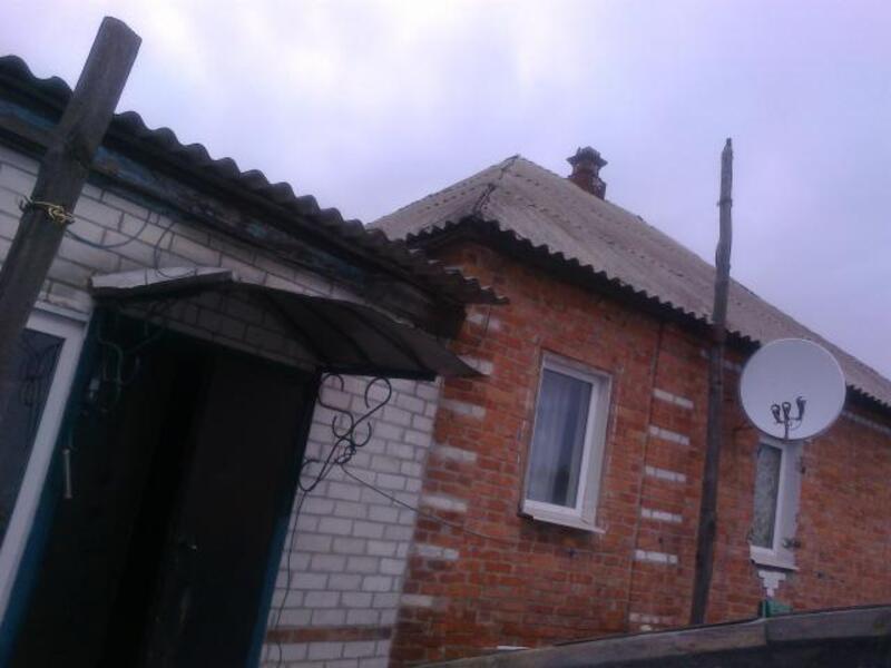 Дом, Чугуев, Харьковская область (330206 13)