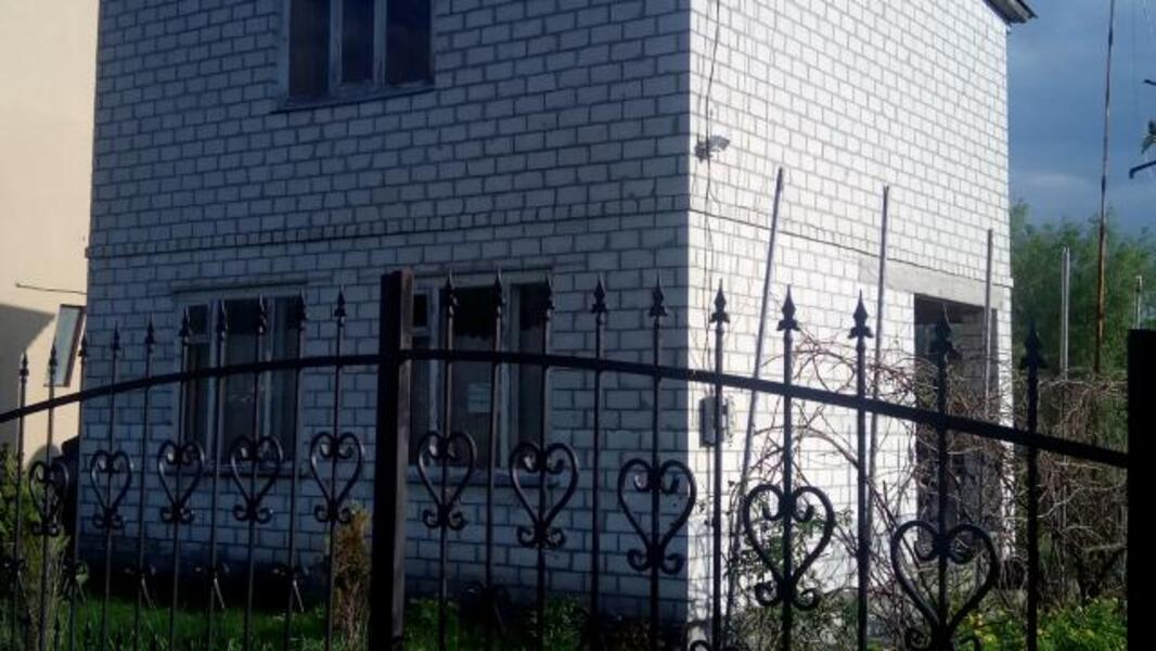 Дача, Коропово, Харьковская область (330601 2)