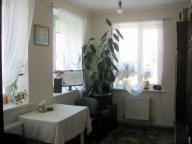 Купить дом Харьков (330986 1)