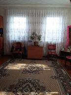 Дом, Бабаи, Харьковская область (331039 4)