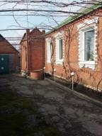 Дом, Бабаи, Харьковская область (331039 8)