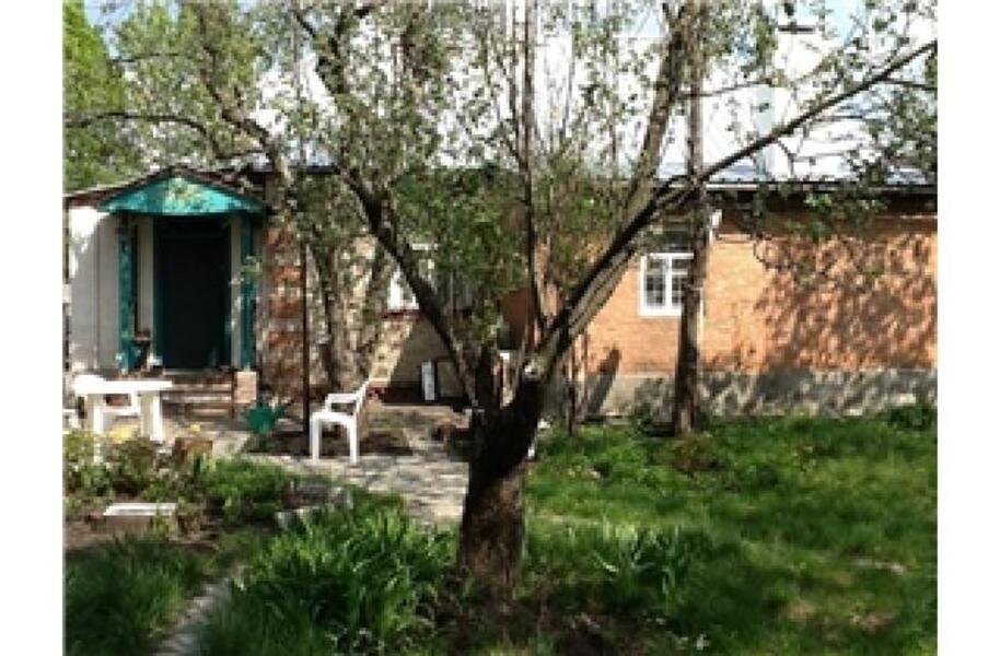 Дом, Харьков, Новые Дома (331303 1)