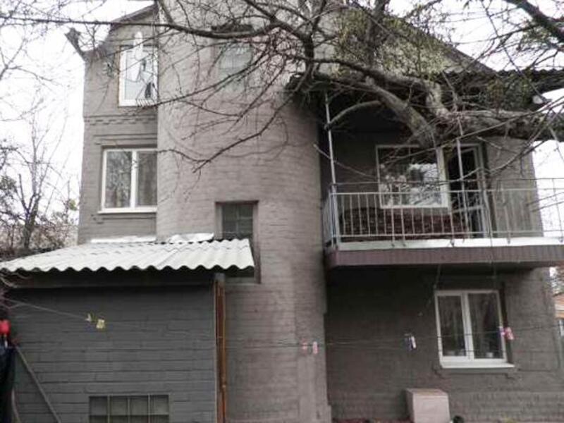 Дом, 5-комн., Высокий, Харьковский район
