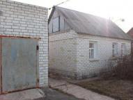 Дом, Стрелечья, Харьковская область (331571 6)