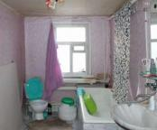 Дом, Стрелечья, Харьковская область (331571 8)