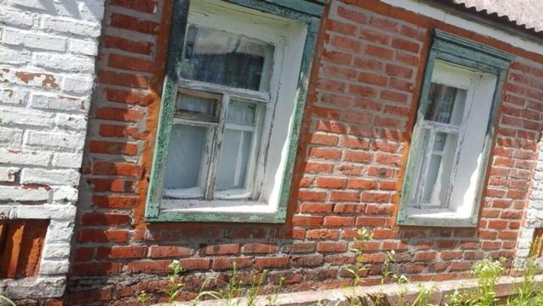 дом, Тарановка, Харьковская область (332736 3)