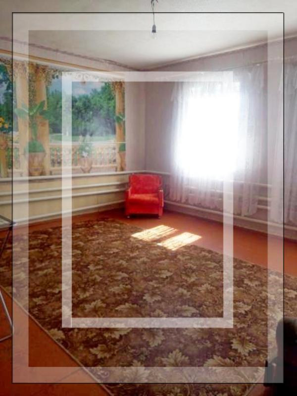 Дом, Змиев, Харьковская область (333166 1)