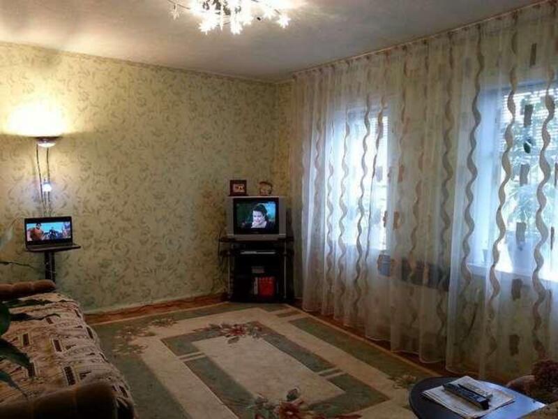 Дом, Высокий, Харьковская область (333244 2)