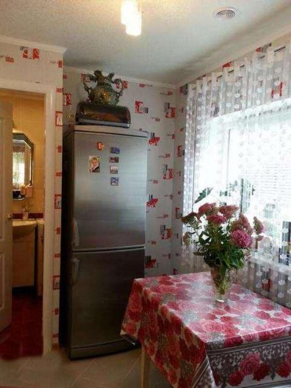 Дом, Высокий, Харьковская область (333244 3)