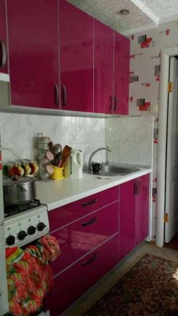 Дом, Высокий, Харьковская область (333244 5)