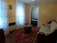 Дом, Циркуны, Харьковская область (333244 1)
