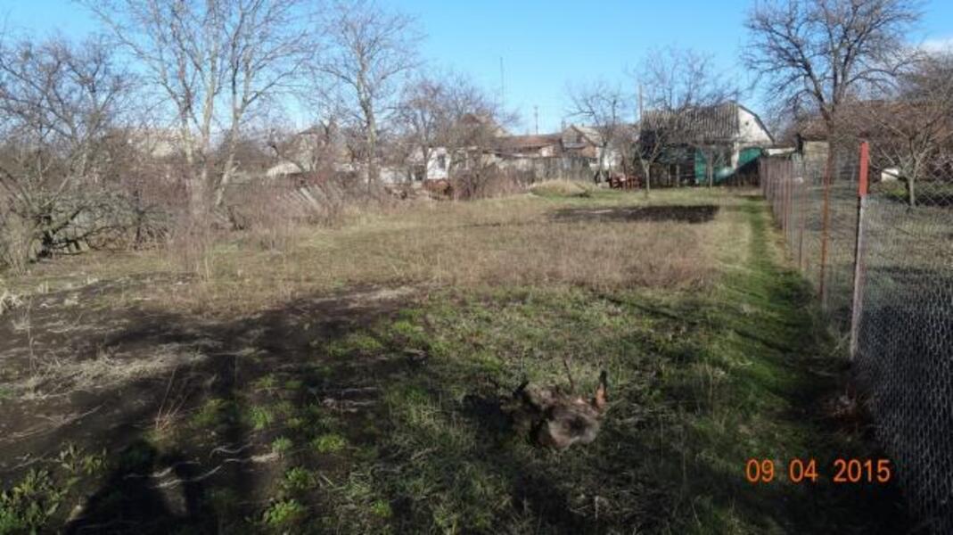 Дом, Липцы, Харьковская область (333520 3)