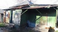 Дом, Люботин, Харьковская область (333520 5)