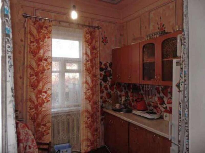 Дом, Русские Тишки, Харьковская область (334255 5)